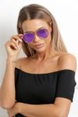 Miami-Purple-e1492605917570.jpg