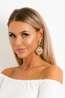 Mila-Earrings-.jpg