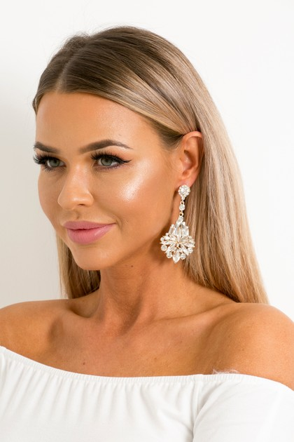 gisele-earrings-3-.jpg