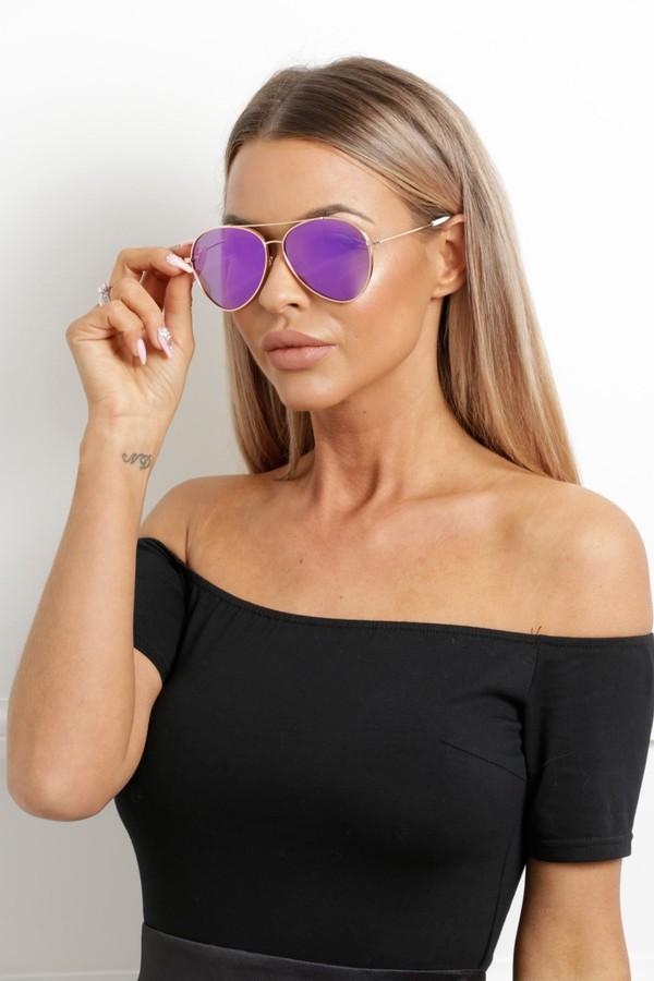 Miami-purple-3--e1492605989642.jpg