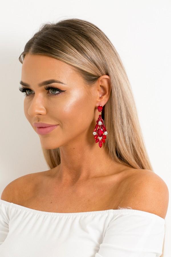 Ruby-earrings-.jpg