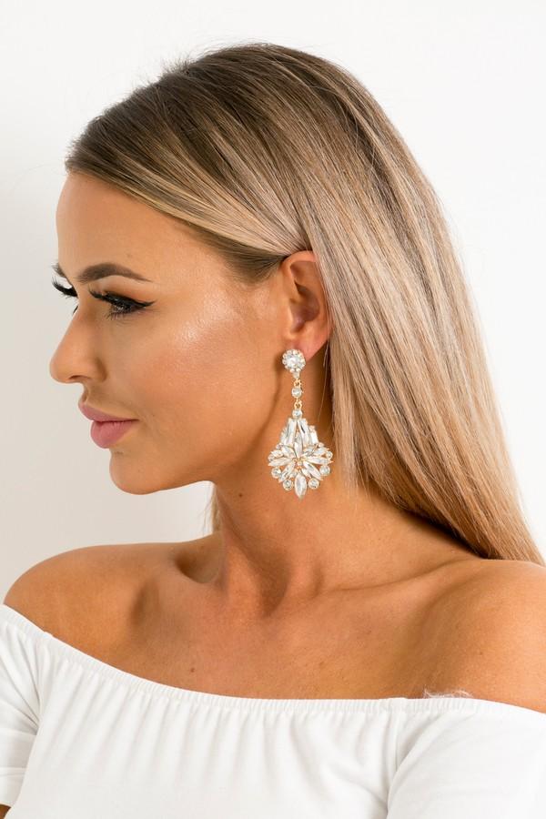 gisele-earrings-2.jpg