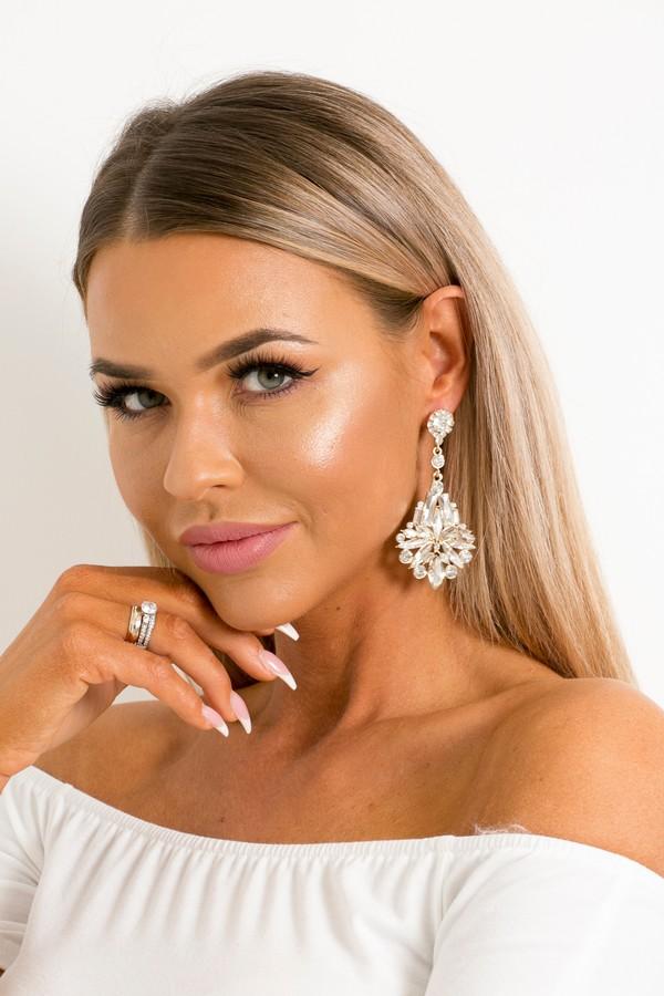 gisele-earrings.jpg